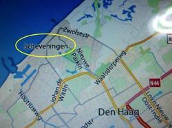 Scheveningen_019