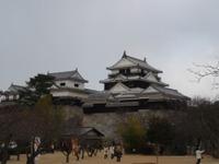 Matsuyama1