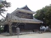 Noharayagura
