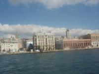 Istanbul1_024
