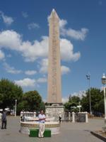 Istanbul1_065