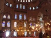 Istanbul1_133