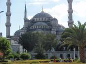 Istanbul1_152
