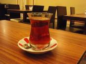 Isutanbul5_025