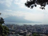 Kyushu_082