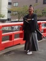 Shinagawa2009_083