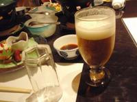Matsue_057