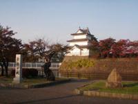 Hokuhoku2_041