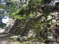 Hokuriku_038
