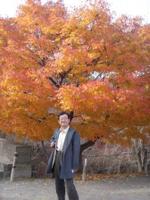 Matsushiro_014