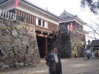 Matsushiro_020