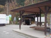 Matsushiro_031