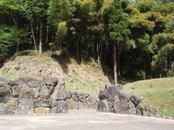 Hokuriku_050