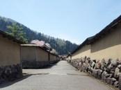Hokuriku_066