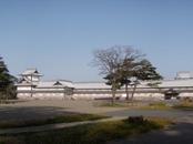 Hokuriku2_044