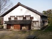 Hokuriku2_056