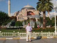 Istanbul1_234