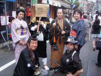 Shinagawa20092_126