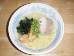 Hyougo2_043