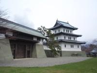Matsumae_022