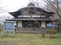 Matsumae_026