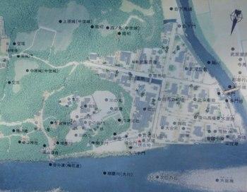 Kyushuensei_024