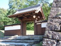 Kyushuensei_025