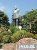 Kyushuensei_085