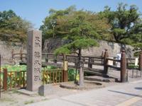 Kyushuensei_086
