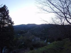 Yuhi_004