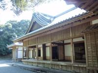 Kyushuensei_130