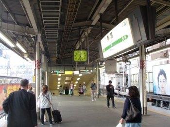 Norikae_020