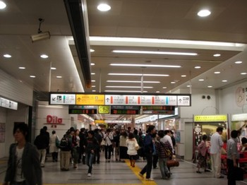 Norikae_037