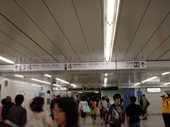 Norikae_010
