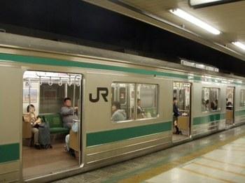 Norikae_051