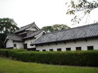 Kyushuensei2_053