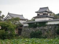 Kyushuensei2_072