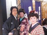 Shinagawa2010_009