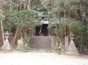 Hyougo2_019