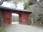 Hyougo1_067