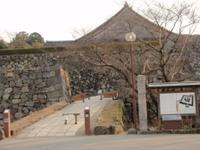 Hyougo1_092