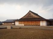 Hyougo1_113