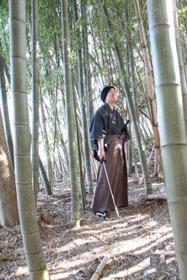Bakumatsu1_678