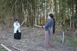 Bakumatsu1_724