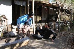 Bakumatsu1_753