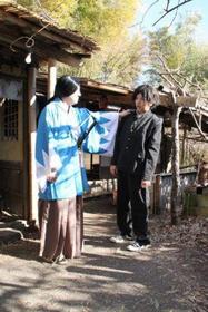 Bakumatsu1_762