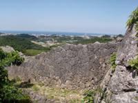 Okinawa2_153