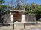 Okinawa1_060