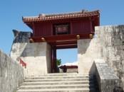 Okinawa1_078