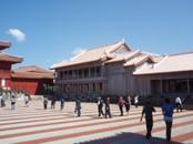 Okinawa1_097